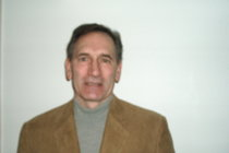 Jim Brehony