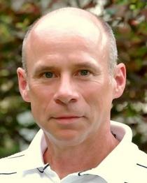 Bob Ferry