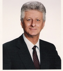 Dan Mcarthur