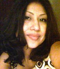 Rosaura Ramirez