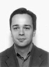 Damien Champel
