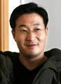 Kwang Rhim Yee