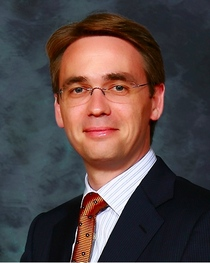 David Deprez