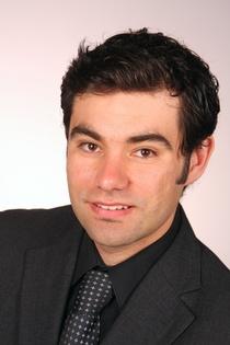 Abraham Enrique Alvarado Garcia