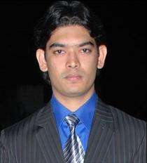 Iman Javed