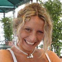 Stefania Barigelli