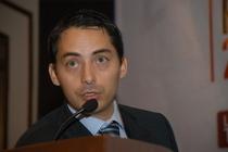 Mauricio Bock