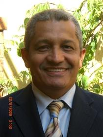 Paulo Cesar Nascimento
