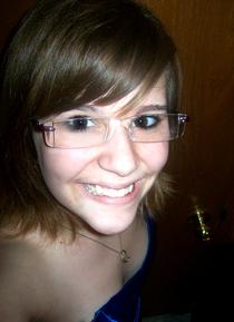 Kelseya Davidson
