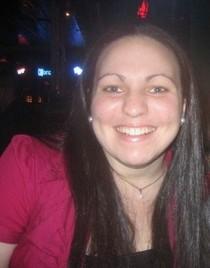 Tessa Kurman