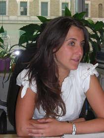 Giulia Massimi