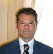 Vincenzo Marranghello