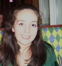 Alicia George