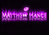 Matthew Hance