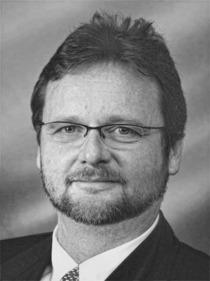 Michael Tiefenbacher