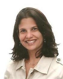 Elizabeth Jatem