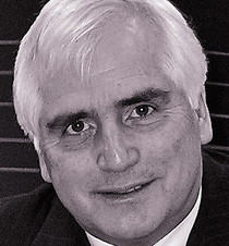 Raymond Nadeau
