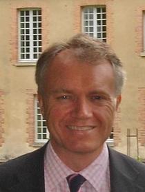 Graham Ryan