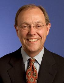 James Sorensen
