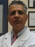 Paul Guerrino