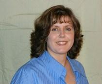 Tamara Fogal