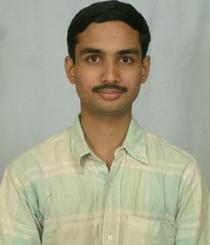 Pradeep Balakrishnan