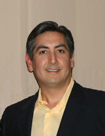 Bill Rodriguez