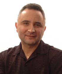 Wally Zambrano