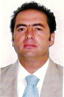 Carlo Marasco