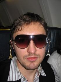 Kirils Popovs