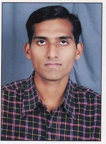 Ajay Malviya