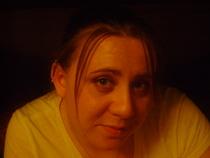 Samantha Krueger