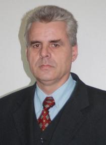 Cezary Guzowski