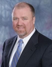 Ian Hessel