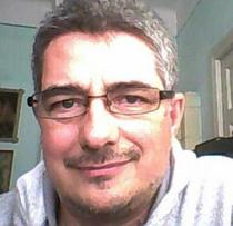 Lucian Vidrascu