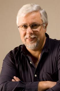 Luis Gavagnin