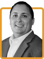 Charles Bedard - leadership_team_charles_bedard_cv