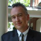 Mark Doyon