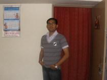 Vijay Malviya