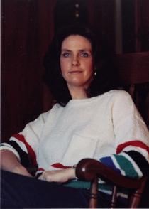 Claudiafreeman Freeman