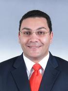 Ahmed Abdel Latif