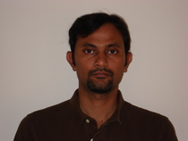 Prashanth Salur
