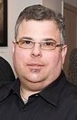 Jeff Baxt
