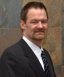 Guy Berg