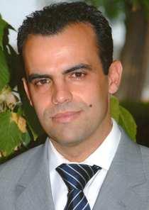 Fernando Pimenta Santos