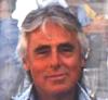 Maurizio Ammannato