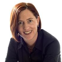 Karin Kirchner