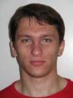 Vasili Puchko