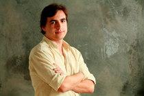Gustavo Donda