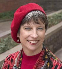 Claire Ragin